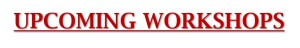 upcoming-workshops