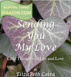 sending-you-my-love_on-amazon-today