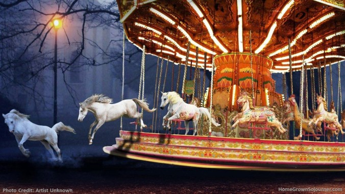 the-unmerry-go-round_elizabeth-coira_homegrownsojourner