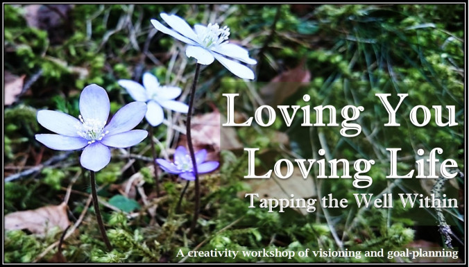 loving-you-loving-life_well-within-workshop-with-elizabeth-coira