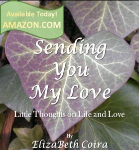 sending-you-my-love_on-amazon-today